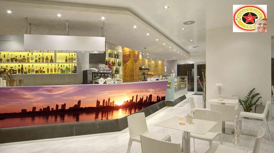 Banchi Bar, COMPRA in FABBRICA, Banconi Bar, Prezzi banchi bar ...